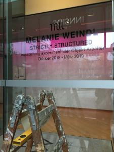Strictly Structured - INNSIDE Parkstadt Schwabing